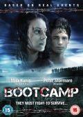 """Постер 5 из 5 из фильма """"Лагерь"""" /Boot Camp/ (2008)"""