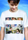 """Постер 16 из 18 из фильма """"500 дней лета"""" /500 Days of Summer/ (2009)"""