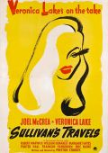 Странствия Салливана /Sullivan's Travels/ (1941)