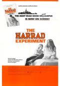 Харрадский эксперимент