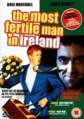 Самый плодовитый мужчина Ирландии