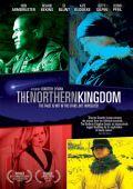Северное королевство