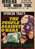 Народ против О`Хара