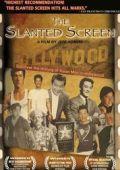 Азиаты в Голливуде