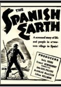 Испанская земля