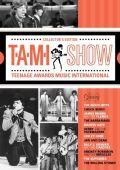 Шоу T.A.M.I.