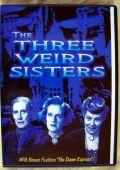 Три странные сестры