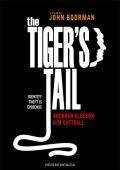 Хвост тигра
