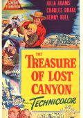 Сокровище потерянного каньона