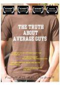 Правда про обычных парней