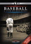 Бейсбол /Baseball/ (1994)