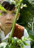 """Постер 2 из 6 из фильма """"Мальчик в полосатой пижаме"""" /The Boy in the Striped Pajamas/ (2008)"""