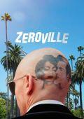 """""""Зеровилль"""" /Zeroville/ (2016)"""