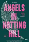 Ангелы в Ноттинг Хилле