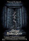 """Постер 4 из 5 из фильма """"По ту сторону двери"""" /The Other Side of the Door/ (2016)"""