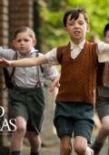 """Постер 3 из 6 из фильма """"Мальчик в полосатой пижаме"""" /The Boy in the Striped Pajamas/ (2008)"""