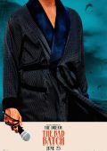 """Постер 3 из 4 из фильма """"Плохая партия"""" /The Bad Batch/ (2016)"""