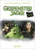 Ловушка для привидений /Gespensterjäger/ (2015)