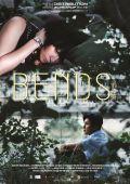 """Постер 1 из 1 из фильма """"Изгибы"""" /Bends/ (2013)"""