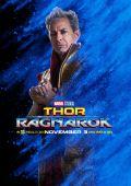 """Постер 7 из 26 из фильма """"Тор: Рагнарёк"""" /Thor: Ragnarok/ (2017)"""
