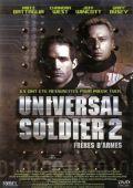 Универсальный солдат 2: Братья по оружию