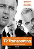 T2 Трейнспоттинг