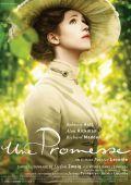 """Постер 3 из 4 из фильма """"Обещание"""" /A Promise/ (2013)"""