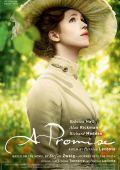 """Постер 4 из 4 из фильма """"Обещание"""" /A Promise/ (2013)"""
