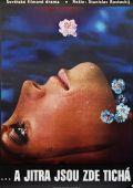 """Постер 4 из 7 из фильма """"...А зори здесь тихие"""" (1972)"""