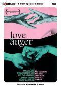 Любовь и ярость: Агония