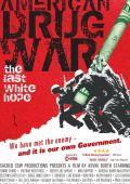 Американская война наркоторговцев: Последняя белая надежда