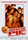 """Постер 4 из 4 из фильма """"Американский пирог"""" /American Pie/ (1999)"""