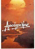 "Постер 13 из 26 из фильма ""Апокалипсис сегодня"" /Apocalypse Now/ (1979)"