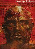 "Постер 15 из 26 из фильма ""Апокалипсис сегодня"" /Apocalypse Now/ (1979)"