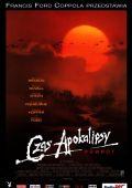 "Постер 7 из 26 из фильма ""Апокалипсис сегодня"" /Apocalypse Now/ (1979)"