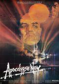 "Постер 22 из 26 из фильма ""Апокалипсис сегодня"" /Apocalypse Now/ (1979)"