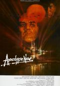 "Постер 5 из 26 из фильма ""Апокалипсис сегодня"" /Apocalypse Now/ (1979)"