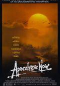 "Постер 1 из 26 из фильма ""Апокалипсис сегодня"" /Apocalypse Now/ (1979)"