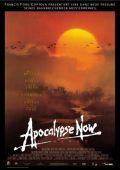 "Постер 26 из 26 из фильма ""Апокалипсис сегодня"" /Apocalypse Now/ (1979)"
