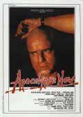 "Постер 18 из 26 из фильма ""Апокалипсис сегодня"" /Apocalypse Now/ (1979)"