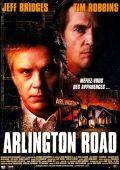 Дорога на Арлингтон