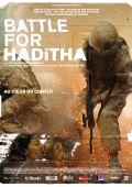 """Постер 4 из 6 из фильма """"Битва за Хадиту"""" /Battle for Haditha/ (2007)"""