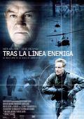 """Постер 5 из 9 из фильма """"В тылу врага"""" /Behind Enemy Lines/ (2001)"""