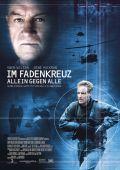 """Постер 7 из 9 из фильма """"В тылу врага"""" /Behind Enemy Lines/ (2001)"""