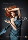 """Постер 1 из 1 из фильма """"Чёрный ящик"""" /Black Box/ (2014)"""