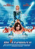 """Постер 15 из 16 из фильма """"Лезвия славы: Звездуны на льду"""" /Blades of Glory/ (2007)"""