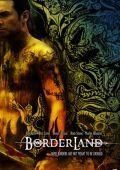 """Постер 4 из 5 из фильма """"За гранью страха"""" /Borderland/ (2007)"""