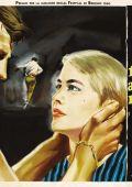"""Постер 3 из 14 из фильма """"На последнем дыхании"""" /A bout de souffle/ (1960)"""