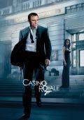 """Постер 11 из 28 из фильма """"Казино Рояль"""" /Casino Royale/ (2006)"""