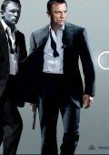 """Постер 23 из 28 из фильма """"Казино Рояль"""" /Casino Royale/ (2006)"""